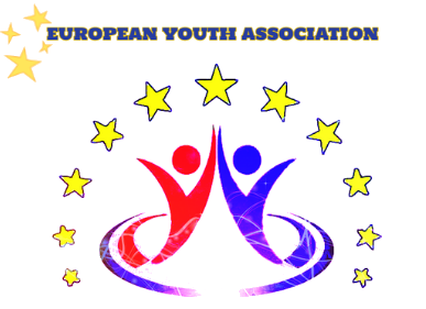 European Youth