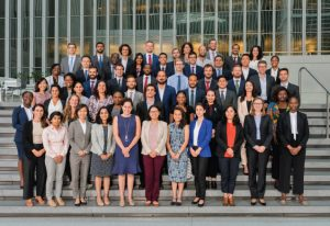 world-bank-internship-programs